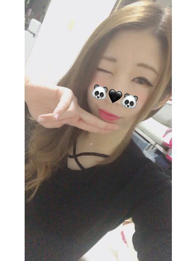 ましろ【笑顔☆ステキ】
