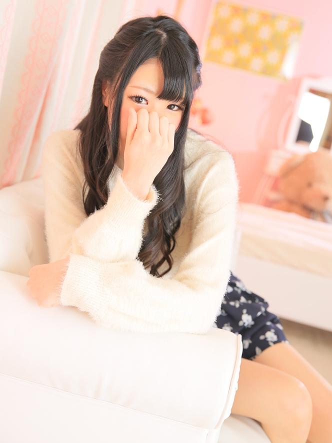 【かのん】高身長スレンダー美女☆