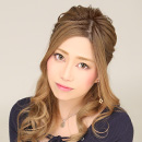 藤咲 カレン