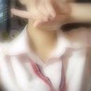 花子Bar 6・2キャストイメージ
