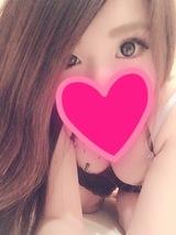 大きい瞳の素人娘♪【みらい】