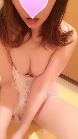 新人【ゆずちゃん】パイズリMエロ娘