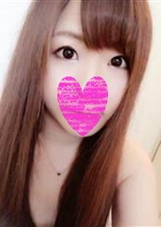 S-girlsキャストイメージ