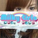 Milky Girls -ミルキーガールズ-キャストイメージ