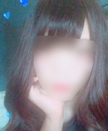 ひなこ【愛嬌バツグン♪】